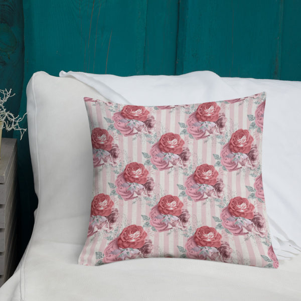 all over print premium pillow 18x18 front lifestyle 4 6103ee8caf5d4