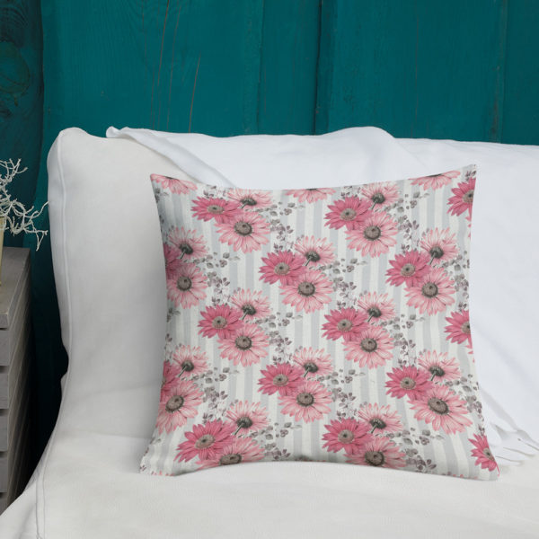 all over print premium pillow 18x18 front lifestyle 4 6103eecf7147d