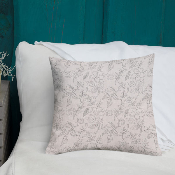all over print premium pillow 18x18 front lifestyle 4 6103ef19e26b9