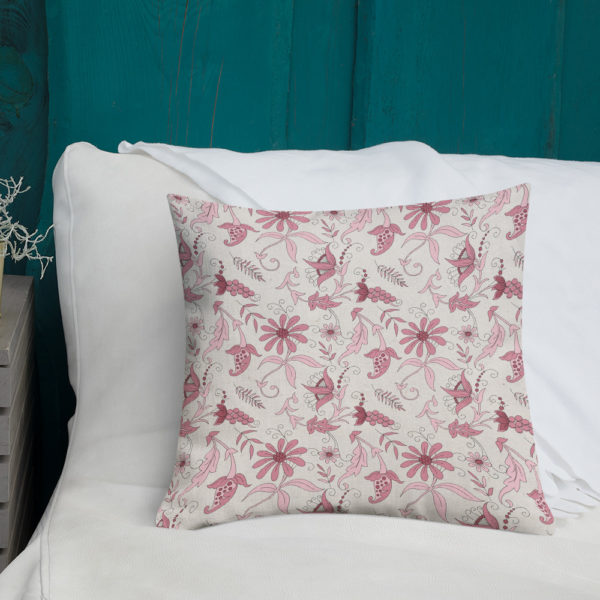 all over print premium pillow 18x18 front lifestyle 4 6103ef634182a