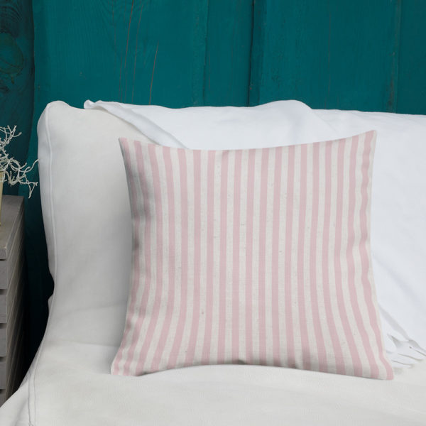 all over print premium pillow 18x18 front lifestyle 4 6103efb16e4cb
