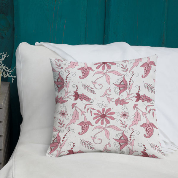 all over print premium pillow 18x18 front lifestyle 4 6103f031d78e8