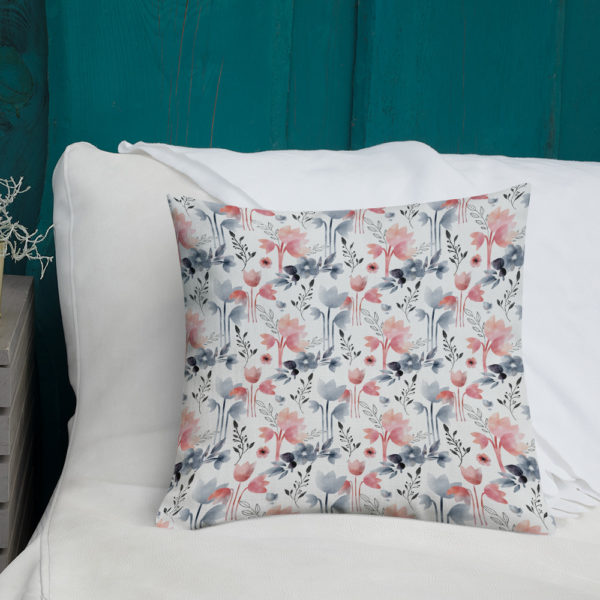 all over print premium pillow 18x18 front lifestyle 4 6103f0cd0de69