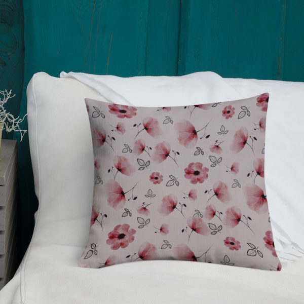 all over print premium pillow 18x18 front lifestyle 4 6103f11b1c2a6