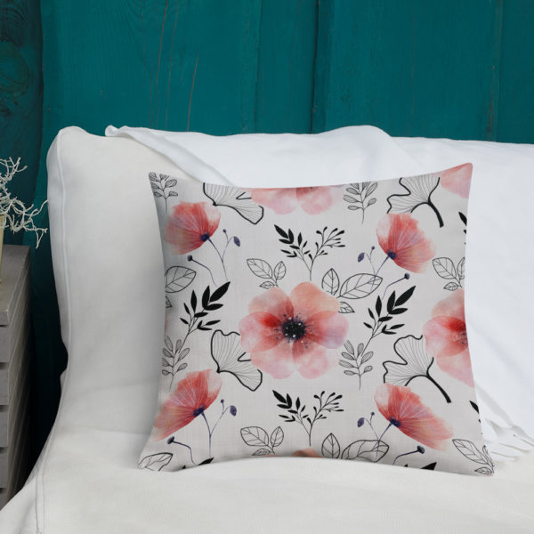 all over print premium pillow 18x18 front lifestyle 4 6103f162b31a1