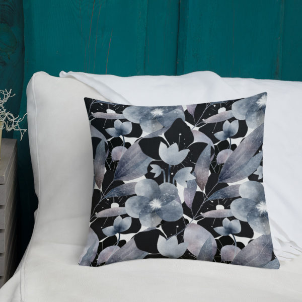 all over print premium pillow 18x18 front lifestyle 4 6103f1ad955a4