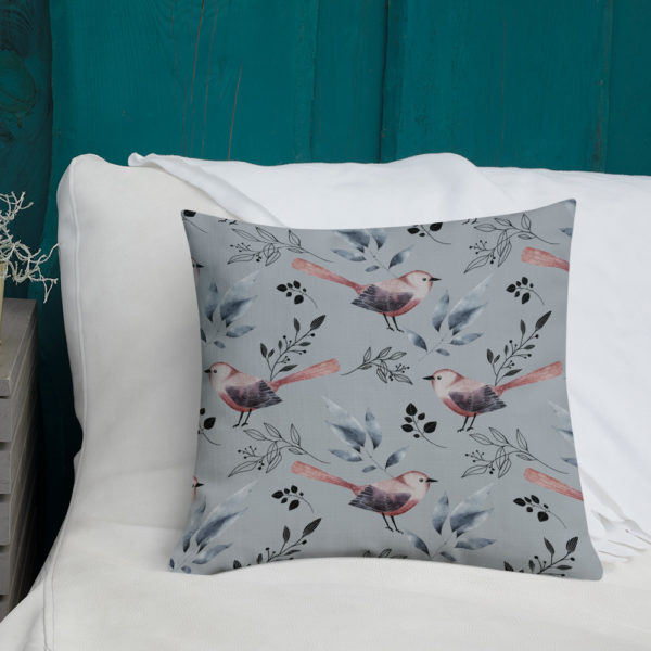 all over print premium pillow 18x18 front lifestyle 4 6103f1f0190fb