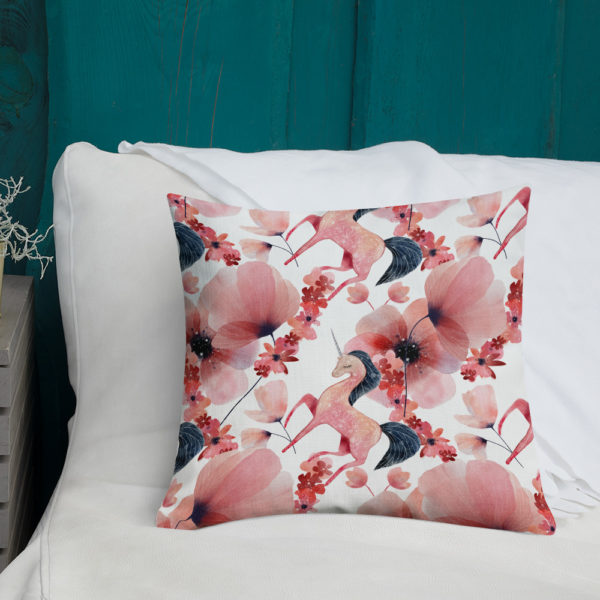 all over print premium pillow 18x18 front lifestyle 4 6103f238cb27f