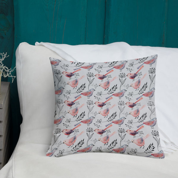 all over print premium pillow 18x18 front lifestyle 4 6103f27e2d806