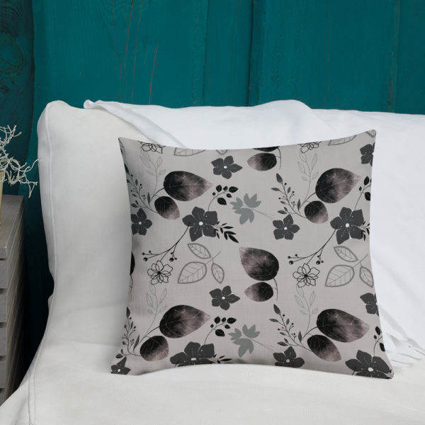 all over print premium pillow 18x18 front lifestyle 4 6103f2be8597c