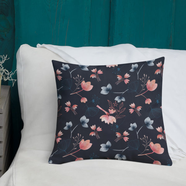 all over print premium pillow 18x18 front lifestyle 4 6103f304df3c0