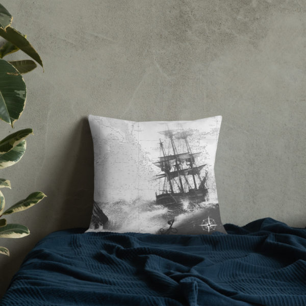 all over print premium pillow 18x18 front lifestyle 8 60264a28a078a