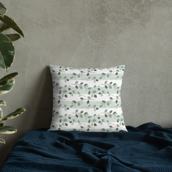 all over print premium pillow 18x18 front lifestyle 8 6103082bd5c30