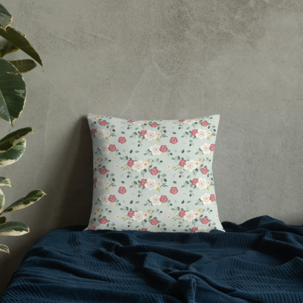 all over print premium pillow 18x18 front lifestyle 8 6103ea1ee8985