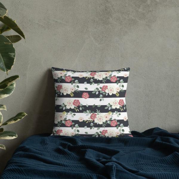 all over print premium pillow 18x18 front lifestyle 8 6103eaba46b9b