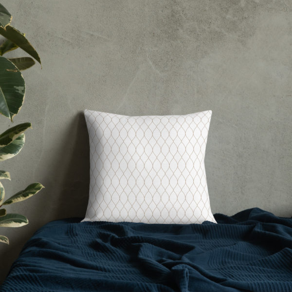 all over print premium pillow 18x18 front lifestyle 8 6103eb052f3c6
