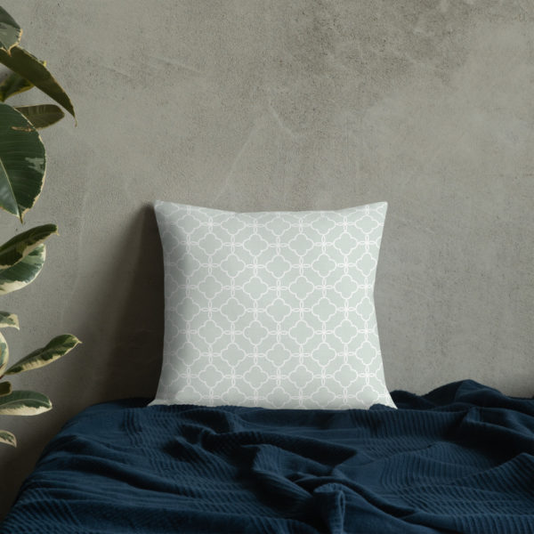 all over print premium pillow 18x18 front lifestyle 8 6103eb4db22b3