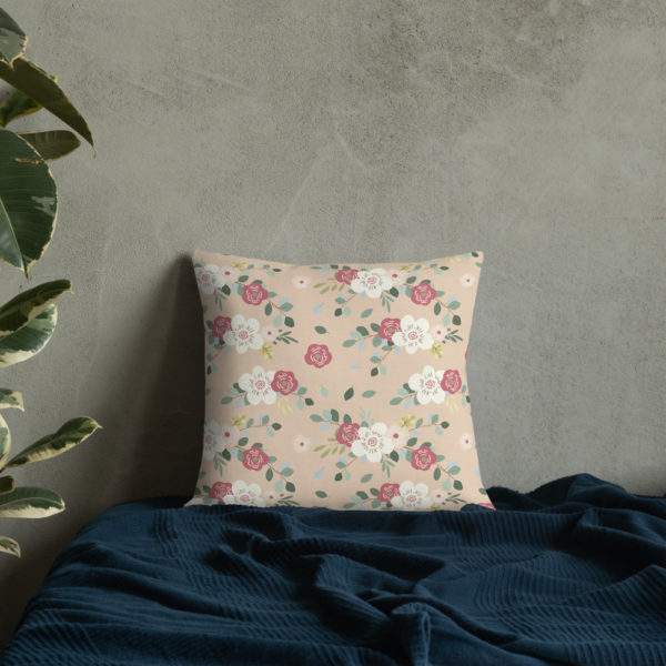 all over print premium pillow 18x18 front lifestyle 8 6103ec57a2255