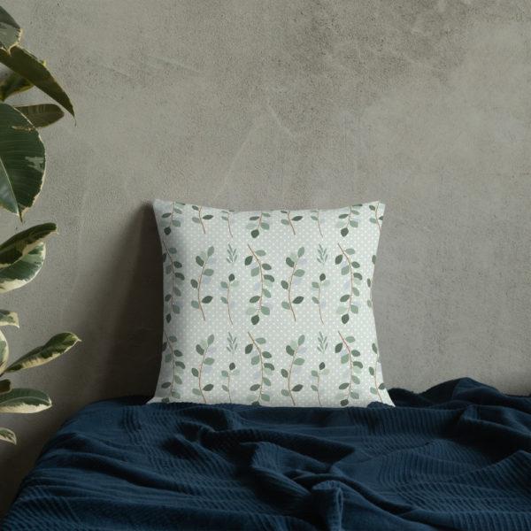 all over print premium pillow 18x18 front lifestyle 8 6103ec9ca91b2