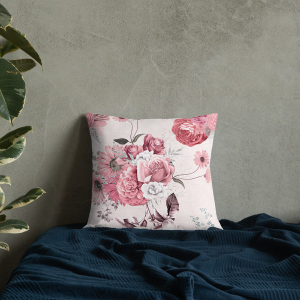 all over print premium pillow 18x18 front lifestyle 8 6103ecde80000