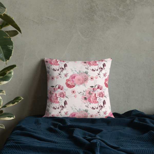 all over print premium pillow 18x18 front lifestyle 8 6103ed2347893