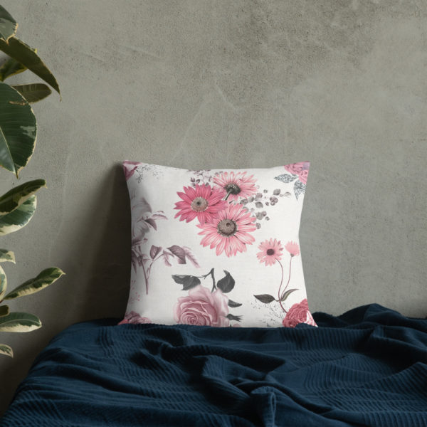 all over print premium pillow 18x18 front lifestyle 8 6103ed68bff42