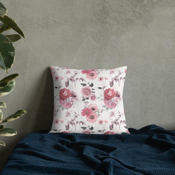 all over print premium pillow 18x18 front lifestyle 8 6103edaba67e3