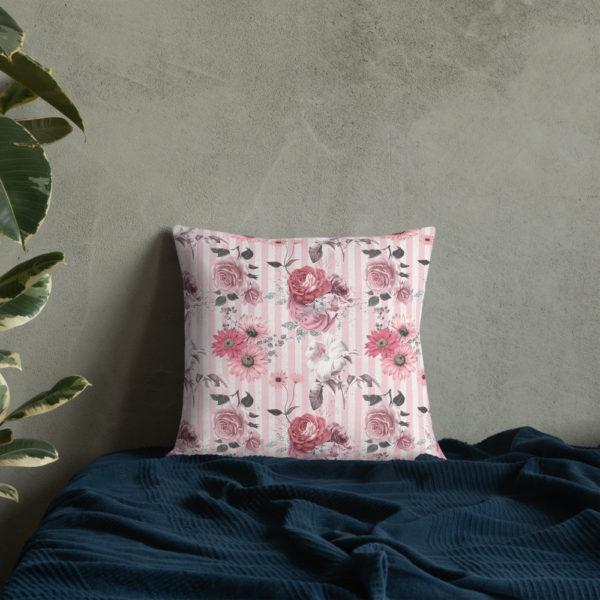 all over print premium pillow 18x18 front lifestyle 8 6103edfaa0757