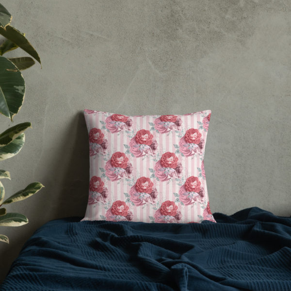 all over print premium pillow 18x18 front lifestyle 8 6103ee8caf650