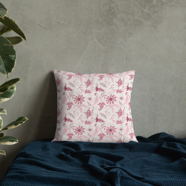 all over print premium pillow 18x18 front lifestyle 8 6103ef6341892