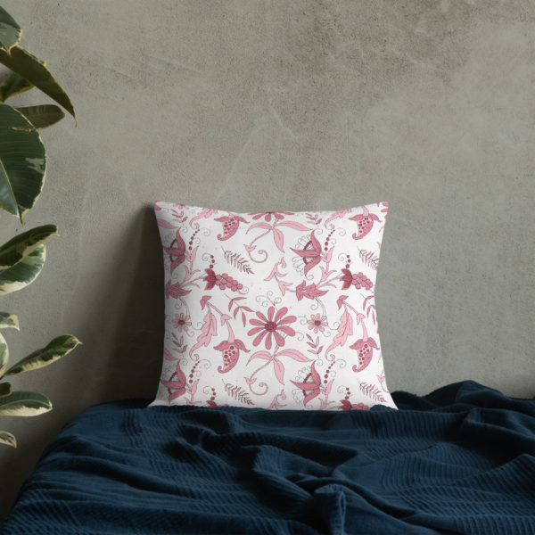 all over print premium pillow 18x18 front lifestyle 8 6103f031d795f