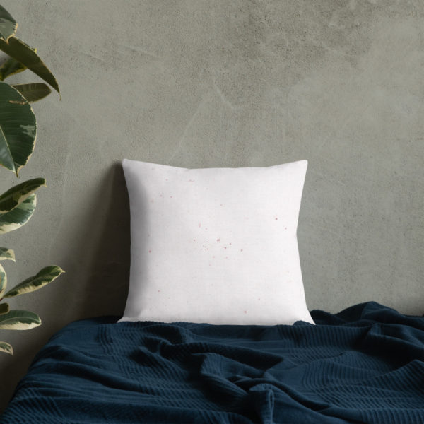 all over print premium pillow 18x18 front lifestyle 8 6103f07f0421f