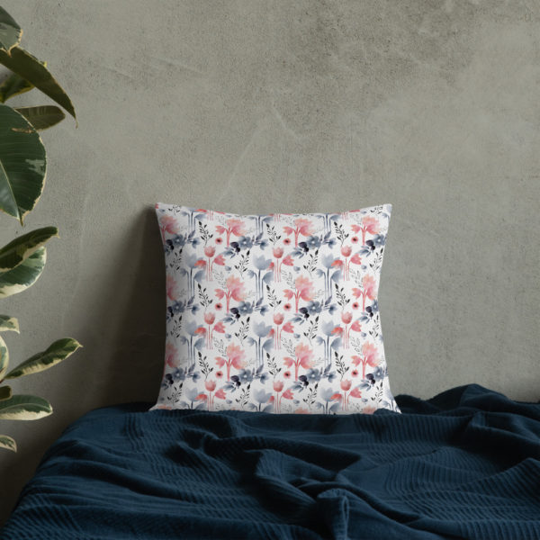 all over print premium pillow 18x18 front lifestyle 8 6103f0cd0dee2