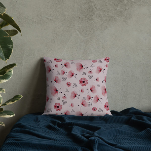 all over print premium pillow 18x18 front lifestyle 8 6103f11b1c2f9