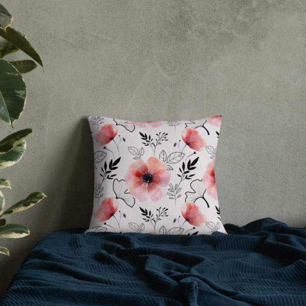 all over print premium pillow 18x18 front lifestyle 8 6103f162b325d