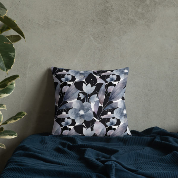 all over print premium pillow 18x18 front lifestyle 8 6103f1ad9567c