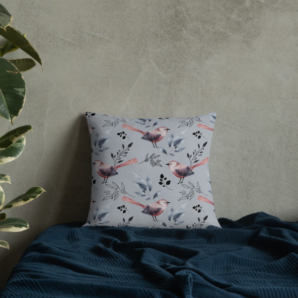 all over print premium pillow 18x18 front lifestyle 8 6103f1f019171