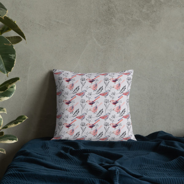 all over print premium pillow 18x18 front lifestyle 8 6103f27e2d892