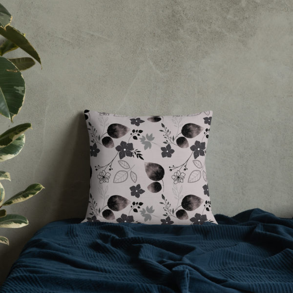 all over print premium pillow 18x18 front lifestyle 8 6103f2be85a48