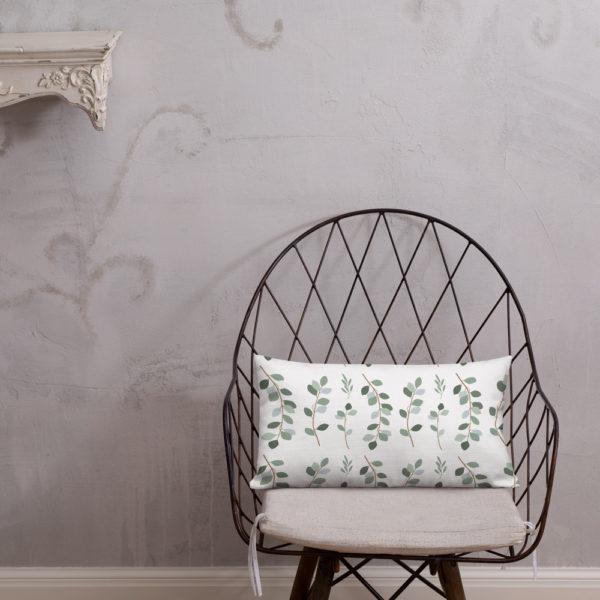 all over print premium pillow 20x12 front lifestyle 1 6103ea724737e