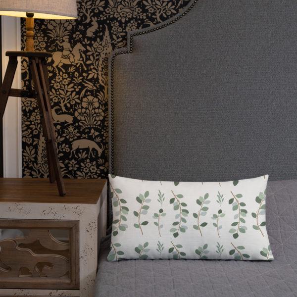 all over print premium pillow 20x12 front lifestyle 2 6103ea7247424