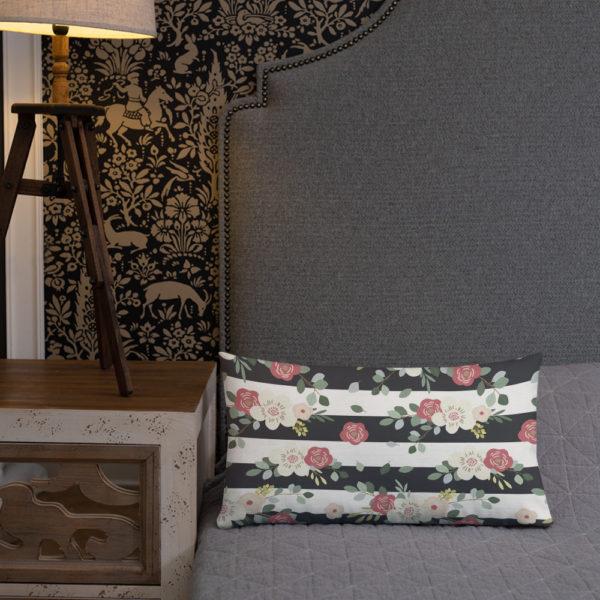 all over print premium pillow 20x12 front lifestyle 2 6103eaba46cbf