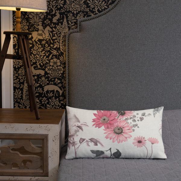 all over print premium pillow 20x12 front lifestyle 2 6103ed68c006e
