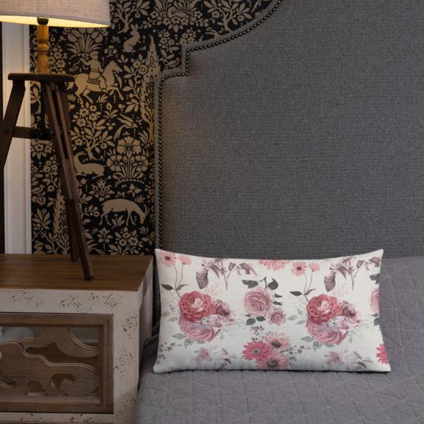 all over print premium pillow 20x12 front lifestyle 2 6103edaba68b5