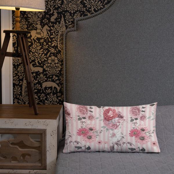 all over print premium pillow 20x12 front lifestyle 2 6103edfaa0823