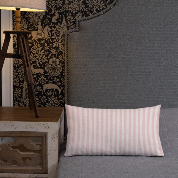 all over print premium pillow 20x12 front lifestyle 2 6103efb16e6d9