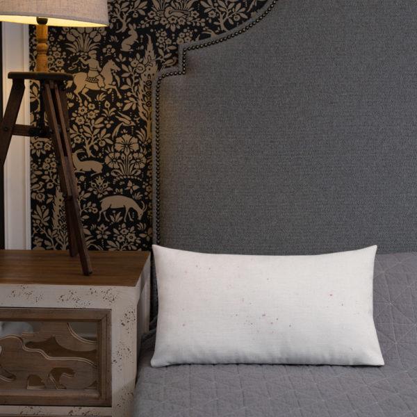 all over print premium pillow 20x12 front lifestyle 2 6103f07f043de
