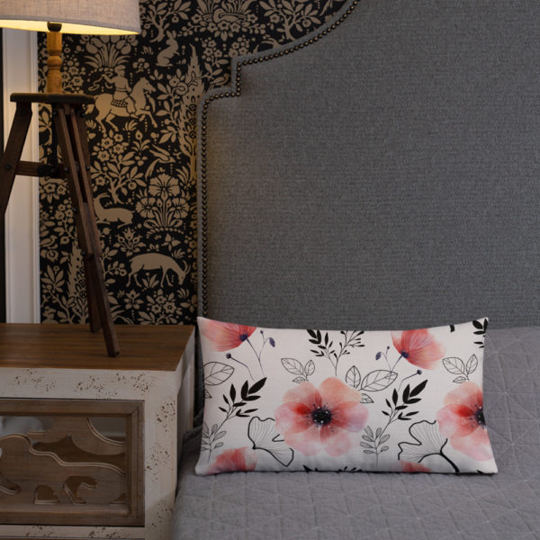 all over print premium pillow 20x12 front lifestyle 2 6103f162b3442