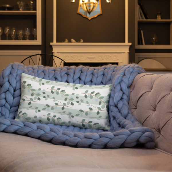 all over print premium pillow 20x12 front lifestyle 3 6103082bd5ee2