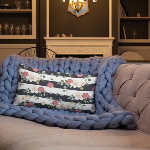 all over print premium pillow 20x12 front lifestyle 3 6103eaba46d38
